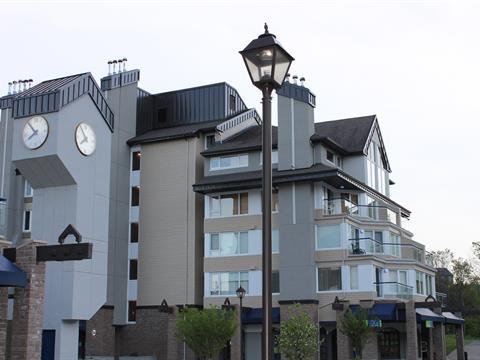 Condo for sale in Beaupré, Capitale-Nationale, 1000, boulevard du Beau-Pré, apt. B1-509, 23485580 - Centris.ca