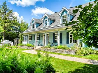 House for sale in Harrington, Laurentides, 33, Chemin des Merisiers, 21660212 - Centris.ca