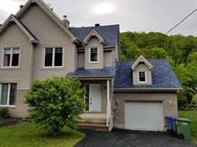 House for sale in Prévost, Laurentides, 426, Rue  Versant-du-Ruisseau, 19557770 - Centris