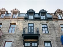 Condo / Appartement à louer à Montréal (Le Plateau-Mont-Royal), Montréal (Île), 3872, Rue  Saint-Denis, 18847174 - Centris.ca
