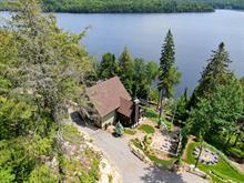 House for sale in La Macaza, Laurentides, 1502, Chemin du Lac-Chaud, 25117480 - Centris.ca