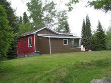Terre à vendre à Grosses-Roches, Bas-Saint-Laurent, 10, Route du Petit-Canada, 14733277 - Centris.ca