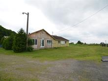 Lot for sale in Shefford, Montérégie, 1146, Chemin  Denison Est, 10334123 - Centris.ca