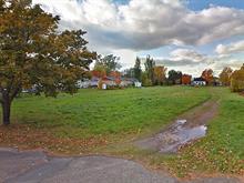 Terrain à vendre à L'Islet, Chaudière-Appalaches, Rue  Kérouac, 12928855 - Centris.ca
