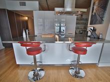 Loft/Studio for rent in Ville-Marie (Montréal), Montréal (Island), 1061, Rue  Saint-Alexandre, apt. 806, 23080846 - Centris