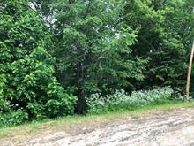 Terrain à vendre à Saint-Jean-de-Matha, Lanaudière, 2e av. au Pied-de-la-Montagne, 20299193 - Centris