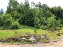 Terrain à vendre à Saint-Jean-de-Matha, Lanaudière, 2e av. au Pied-de-la-Montagne, 21950944 - Centris.ca