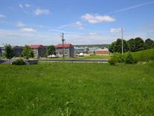 Terrain à vendre à Victoriaville, Centre-du-Québec, 110, Rue  Laurier Est, 9785991 - Centris.ca