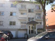 Immeuble à revenus à vendre à Montréal-Nord (Montréal), Montréal (Île), 12302, boulevard  Langelier, 18907816 - Centris