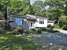 Maison à vendre à Saint-Hippolyte, Laurentides, 109, 217e Avenue, 15925747 - Centris.ca