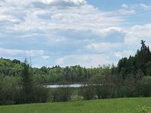 Land for sale in Montcerf-Lytton, Outaouais, Chemin de Montcerf, 12506960 - Centris.ca