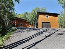 Maison à vendre in Sainte-Marcelline-de-Kildare, Lanaudière, 11, Rue du Piedmont, 16668131 - Centris.ca