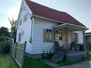 Maison à vendre à Saint-Joseph-de-Sorel, Montérégie, 115, Rue  Decelles, 17454605 - Centris.ca