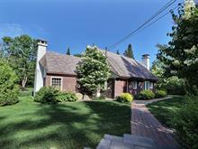 Maison à vendre à Val-David, Laurentides, 2871, 1er rg de Doncaster, 11138289 - Centris.ca