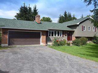 Maison à vendre à Sainte-Barbe, Montérégie, 929, Route  132, 14053250 - Centris.ca