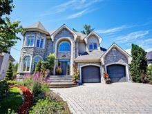 Maison à vendre à Blainville, Laurentides, 3, Rue de Franchimont, 15661507 - Centris.ca
