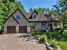 Maison à vendre in Fabreville (Laval), Laval, 4060, Rue  Séguin, 14854255 - Centris.ca