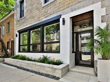 House for sale in Le Plateau-Mont-Royal (Montréal), Montréal (Island), 4310, Rue  De La Roche, 10632111 - Centris.ca