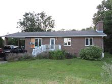 House for sale in Mont-Laurier, Laurentides, 2421, Chemin du 4e-Rang Sud, 24608467 - Centris.ca