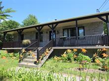 Maison à vendre à Saint-Paul-d'Abbotsford, Montérégie, 445, Chemin de L'Ange-Gardien, 15010100 - Centris.ca