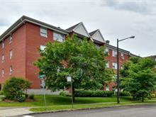 Condo for sale in Sainte-Foy/Sillery/Cap-Rouge (Québec), Capitale-Nationale, 970, Rue  Laudance, apt. 306, 14886323 - Centris