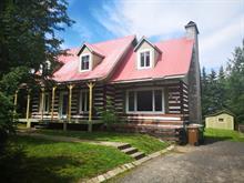Maison à vendre à Sainte-Agathe-des-Monts, Laurentides, 5235, Chemin  Renaud, 15349058 - Centris.ca