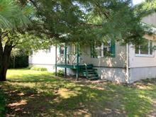 Maison à vendre à Terrebonne (La Plaine), Lanaudière, 5681, Rue  Rodrigue, 16140204 - Centris.ca
