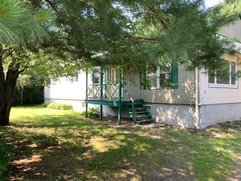 Maison à vendre à La Plaine (Terrebonne), Lanaudière, 5681, Rue  Rodrigue, 16140204 - Centris.ca
