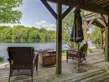 House for sale in Brownsburg-Chatham, Laurentides, 162, Chemin du Lac-Valdemars, 25224377 - Centris.ca