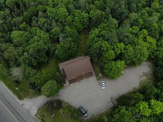 Immeuble à revenus à vendre à Rivière-Rouge, Laurentides, 5384 - 5386, Route  117 Nord, 14215653 - Centris.ca