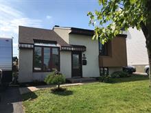 Maison à vendre à Lachenaie (Terrebonne), Lanaudière, 254, Rue  De La Chesnaye, 28703596 - Centris.ca