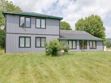 Maison à vendre à Waltham, Outaouais, 925, Chemin de Chapeau-Waltham, 16522444 - Centris