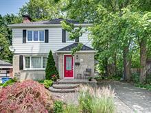 House for sale in Pointe-Claire, Montréal (Island), 63, Avenue  Hillside, 25344489 - Centris.ca