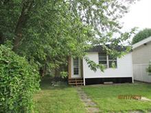 Maison mobile à vendre à Lacolle, Montérégie, 36, Rue  Laramée, 23712309 - Centris.ca