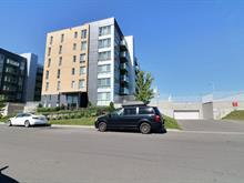 Condo / Apartment for rent in Chomedey (Laval), Laval, 3399, Avenue  Jacques-Bureau, apt. 203, 11755597 - Centris.ca