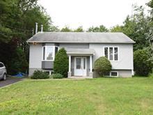 Maison à vendre à Saint-Amable, Montérégie, 161, Rue  Dominique, 9154453 - Centris.ca