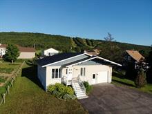 House for sale in Saint-Pacôme, Bas-Saint-Laurent, 310, boulevard  Bégin, 12269093 - Centris.ca