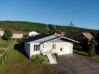 Maison à vendre à Saint-Pacôme, Bas-Saint-Laurent, 310, boulevard  Bégin, 12269093 - Centris.ca
