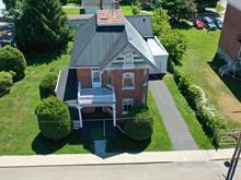 Maison à vendre à Shawville, Outaouais, 214, Avenue  Victoria, 20040593 - Centris.ca