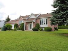 House for sale in Saint-Roch-de-l'Achigan, Lanaudière, 2, Rue  Saint-André, 16309035 - Centris.ca