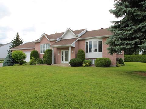 Maison à vendre à Saint-Roch-de-l'Achigan, Lanaudière, 2, Rue  Saint-André, 16309035 - Centris.ca