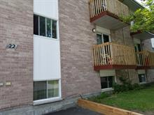 Triplex for sale in Gatineau (Gatineau), Outaouais, 22, Rue  O'Farrell, 27031721 - Centris.ca