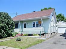 Maison à vendre à Salaberry-de-Valleyfield, Montérégie, 65, Rue  May, 21184650 - Centris.ca