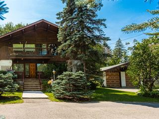 House for sale in Beaconsfield, Montréal (Island), 140, Avenue  Woodland, 18478371 - Centris.ca