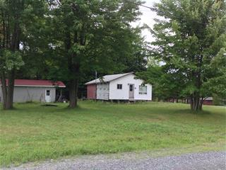 Maison à vendre à Drummondville, Centre-du-Québec, 105, Rue  Baril, 9609567 - Centris.ca