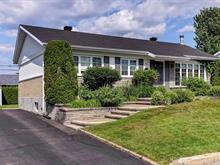 House for sale in Sainte-Foy/Sillery/Cap-Rouge (Québec), Capitale-Nationale, 919, Rue de Toronto, 10222847 - Centris.ca