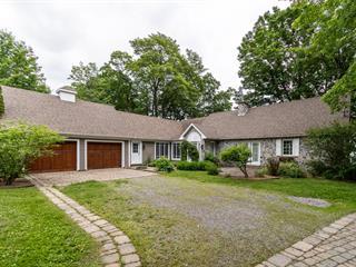 Maison à vendre à Saint-Laurent-de-l'Île-d'Orléans, Capitale-Nationale, 6579, Chemin  Royal, 24003909 - Centris.ca