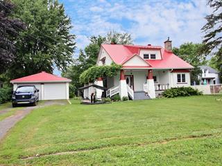 House for sale in Châteauguay, Montérégie, 235, boulevard  D'Youville, 14240670 - Centris.ca