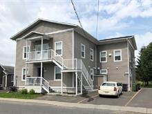 Quintuplex for sale in Saint-Germain-de-Grantham, Centre-du-Québec, 202 - 210, Rue  Notre-Dame, 14543509 - Centris.ca