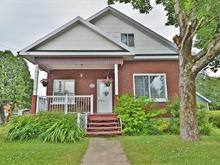 House for sale in Saint-Basile, Capitale-Nationale, 233, boulevard du Centenaire, 14642099 - Centris.ca